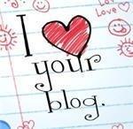 i_love_your_blog_award